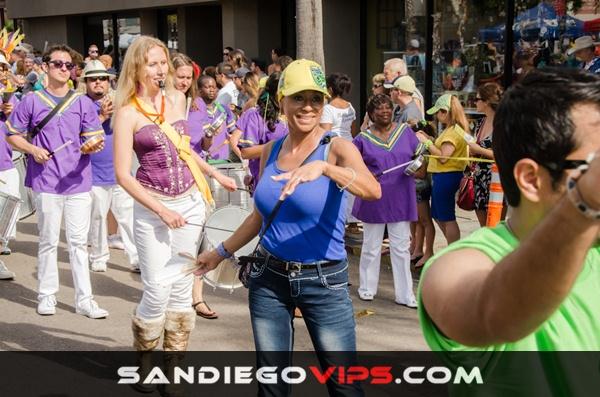 brazil-san-diego-138