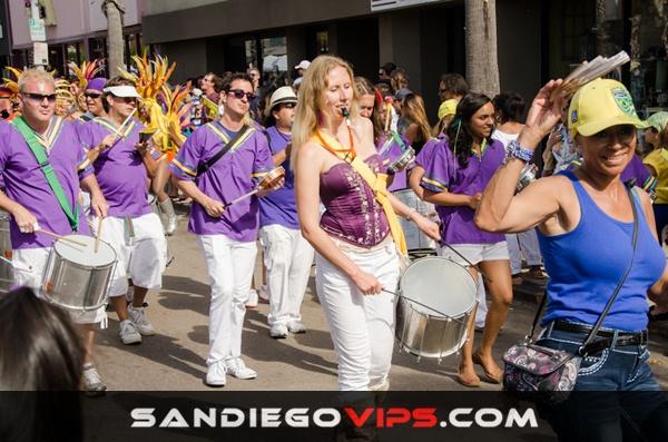 brazil-san-diego-139