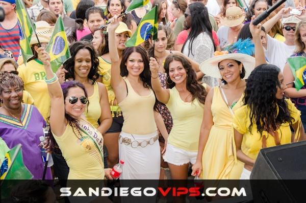 brazil-san-diego-203
