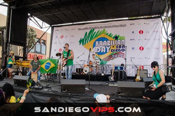 brazil-san-diego-206
