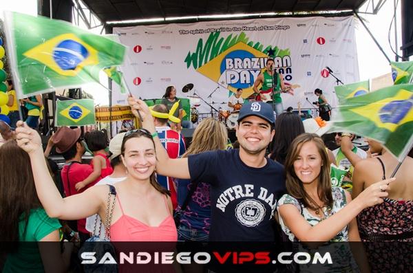 brazil-san-diego-207