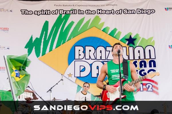 brazil-san-diego-209