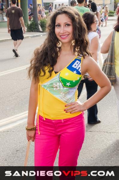 brazil-san-diego-217