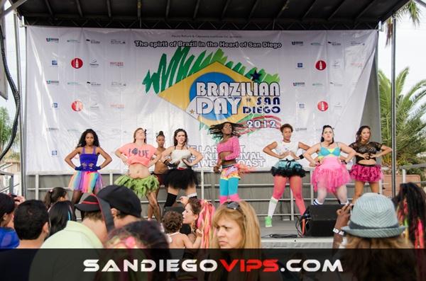 brazil-san-diego-240