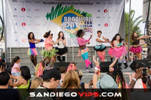 brazil-san-diego-241