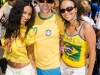 brazil-san-diego-002