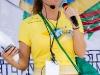 brazil-san-diego-009
