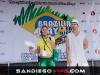 brazil-san-diego-010