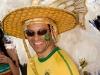 brazil-san-diego-023