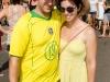 brazil-san-diego-079