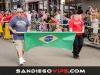 brazil-san-diego-084