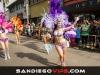brazil-san-diego-169