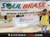 brazil-san-diego-185