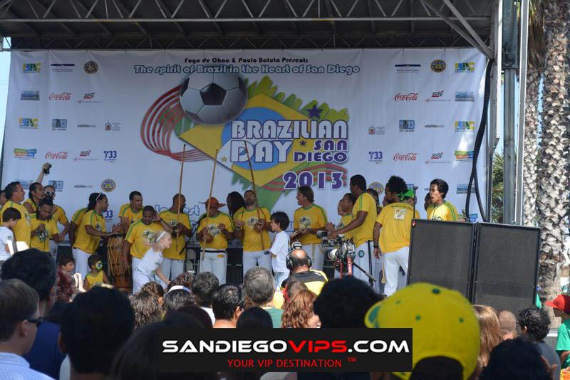brazilian-day-2013-022