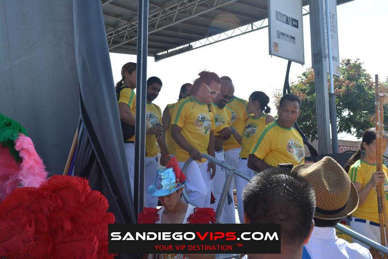 brazilian-day-2013-033