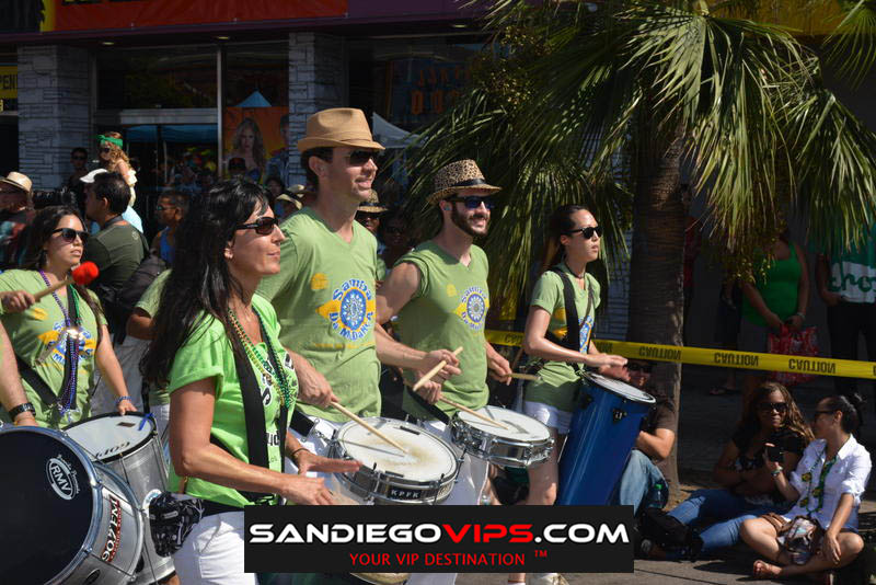 brazilian-day-2013-083