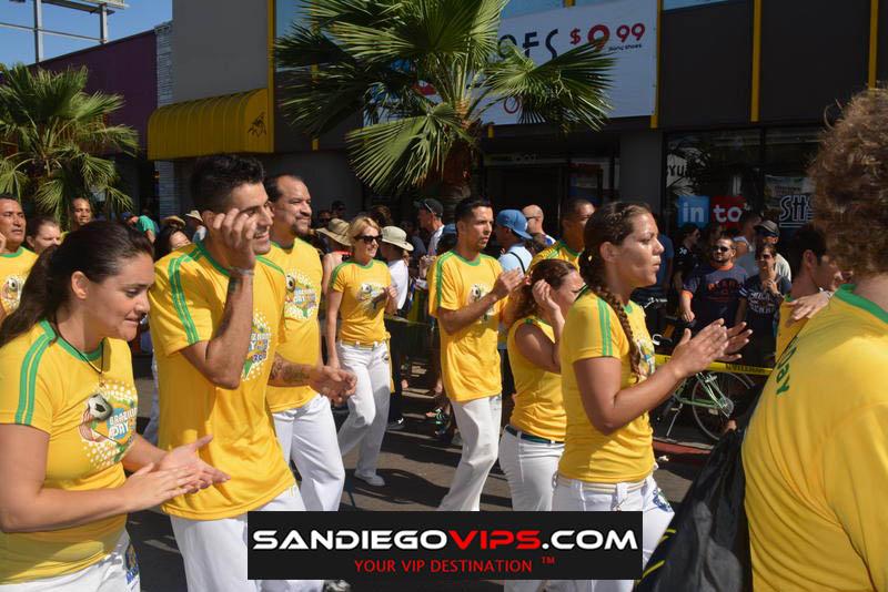 brazilian-day-2013-108