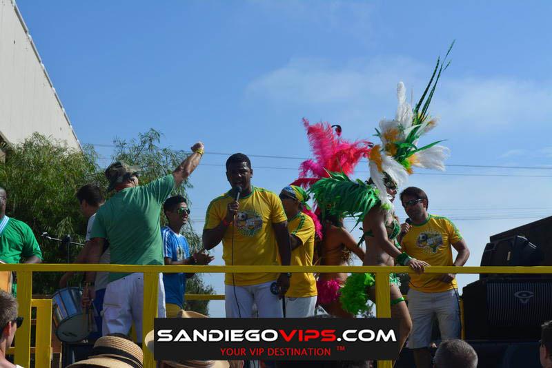 brazilian-day-2013-115