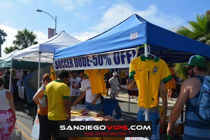brazilian-day-2013-125