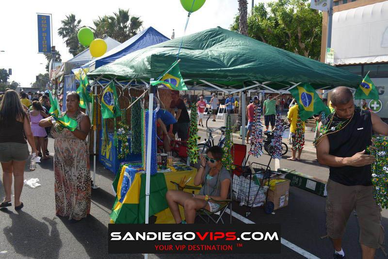 brazilian-day-2013-128