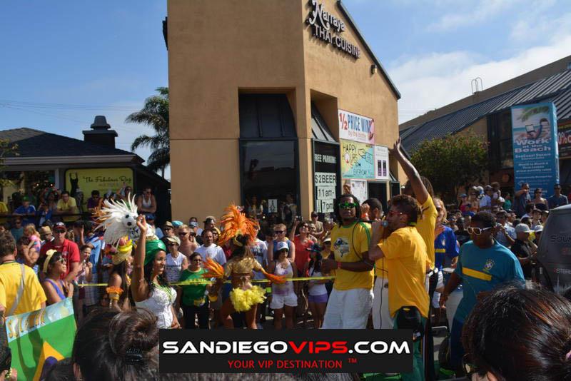 brazilian-day-2013-135