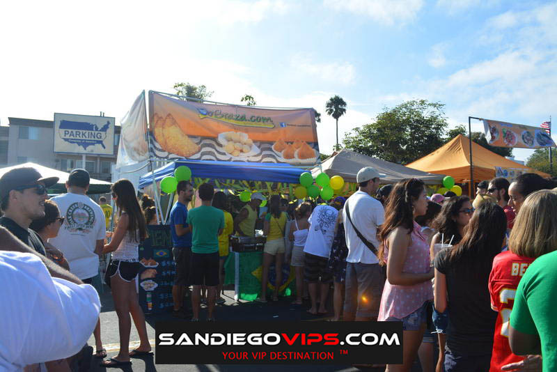 brazilian-day-2013-153