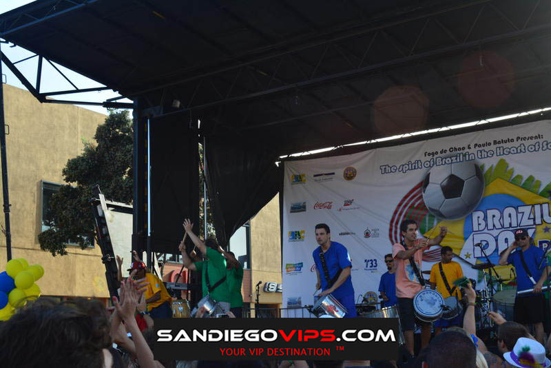 brazilian-day-2013-171