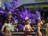 brazilian-day-2013-074
