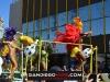 brazilian-day-2013-099
