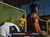 brazilian-day-2013-100