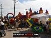 brazilian-day-2013-130