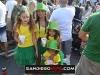 brazilian-day-2013-140