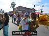 brazilian-day-2013-151