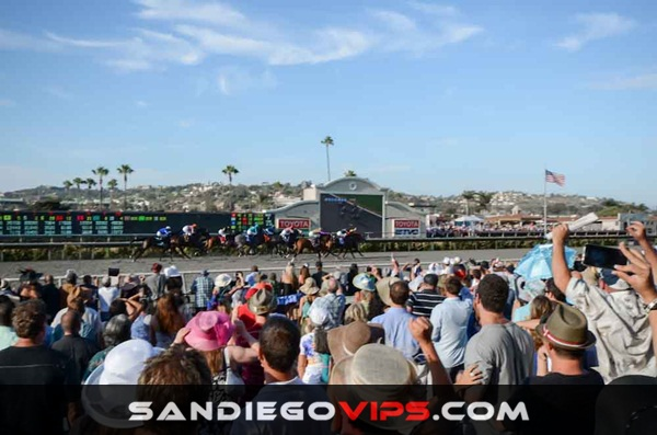 del-mar-opening-day-59
