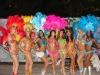 brazil-carnival-dancers