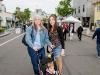 Art-Walk-San-Diego-050