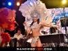 Brazil-carnival-san-diego-012