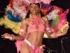 Brazil-carnival-san-diego-014
