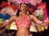 Brazil-carnival-san-diego-025