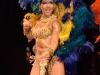Brazil-carnival-san-diego-027