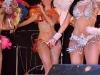 Brazil-carnival-san-diego-029