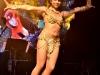 Brazil-carnival-san-diego-032