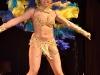 Brazil-carnival-san-diego-033