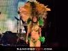 Brazil-carnival-san-diego-035