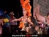 Brazil-carnival-san-diego-038