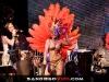 Brazil-carnival-san-diego-044