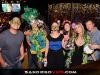Brazil-carnival-san-diego-069