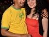 Brazil-carnival-san-diego-092
