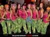 Brazil-carnival-san-diego-125