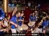 Brazil-carnival-san-diego-150